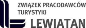 Witamy na stronie Związku Pracodawców Turystyki Lewiatan